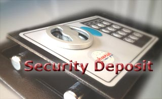 securitydeposit